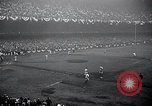 Image of NY Giants vs NY Yankees in World Series New York United States USA, 1937, second 59 stock footage video 65675031438