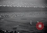 Image of NY Giants vs NY Yankees in World Series New York United States USA, 1937, second 60 stock footage video 65675031438