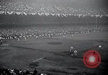 Image of NY Giants vs NY Yankees in World Series New York United States USA, 1937, second 61 stock footage video 65675031438