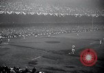 Image of NY Giants vs NY Yankees in World Series New York United States USA, 1937, second 62 stock footage video 65675031438