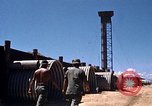 Image of Fire Support Base Vietnam, 1970, second 8 stock footage video 65675031441