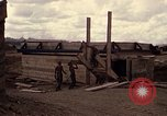 Image of Fire Support Base Vietnam, 1970, second 3 stock footage video 65675031442