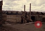 Image of Fire Support Base Vietnam, 1970, second 5 stock footage video 65675031442