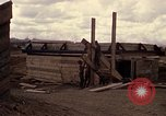 Image of Fire Support Base Vietnam, 1970, second 6 stock footage video 65675031442