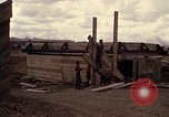 Image of Fire Support Base Vietnam, 1970, second 8 stock footage video 65675031442