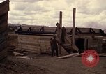 Image of Fire Support Base Vietnam, 1970, second 15 stock footage video 65675031442