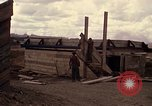 Image of Fire Support Base Vietnam, 1970, second 16 stock footage video 65675031442