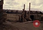 Image of Fire Support Base Vietnam, 1970, second 17 stock footage video 65675031442