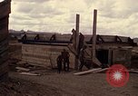 Image of Fire Support Base Vietnam, 1970, second 19 stock footage video 65675031442