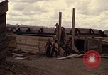 Image of Fire Support Base Vietnam, 1970, second 20 stock footage video 65675031442