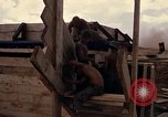 Image of Fire Support Base Vietnam, 1970, second 25 stock footage video 65675031442