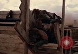 Image of Fire Support Base Vietnam, 1970, second 27 stock footage video 65675031442