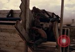 Image of Fire Support Base Vietnam, 1970, second 28 stock footage video 65675031442
