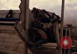 Image of Fire Support Base Vietnam, 1970, second 29 stock footage video 65675031442