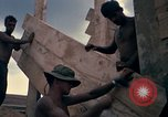 Image of Fire Support Base Vietnam, 1970, second 3 stock footage video 65675031443