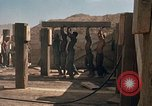 Image of Fire Support Base Vietnam, 1970, second 2 stock footage video 65675031444
