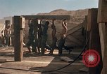 Image of Fire Support Base Vietnam, 1970, second 3 stock footage video 65675031444