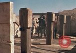 Image of Fire Support Base Vietnam, 1970, second 9 stock footage video 65675031444