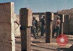 Image of Fire Support Base Vietnam, 1970, second 10 stock footage video 65675031444