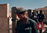 Image of Fire Support Base Vietnam, 1970, second 16 stock footage video 65675031444