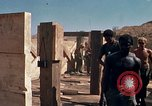 Image of Fire Support Base Vietnam, 1970, second 17 stock footage video 65675031444
