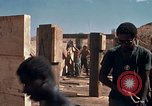 Image of Fire Support Base Vietnam, 1970, second 19 stock footage video 65675031444