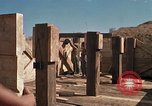 Image of Fire Support Base Vietnam, 1970, second 23 stock footage video 65675031444