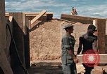 Image of Fire Support Base Vietnam, 1970, second 27 stock footage video 65675031444