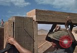 Image of Fire Support Base Vietnam, 1970, second 39 stock footage video 65675031444