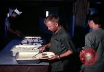 Image of Fire Support Base Vietnam, 1970, second 13 stock footage video 65675031446