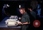 Image of Fire Support Base Vietnam, 1970, second 14 stock footage video 65675031446