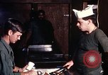 Image of Fire Support Base Vietnam, 1970, second 22 stock footage video 65675031446