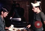 Image of Fire Support Base Vietnam, 1970, second 23 stock footage video 65675031446