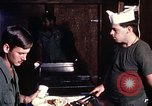 Image of Fire Support Base Vietnam, 1970, second 24 stock footage video 65675031446
