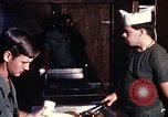 Image of Fire Support Base Vietnam, 1970, second 26 stock footage video 65675031446