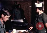 Image of Fire Support Base Vietnam, 1970, second 27 stock footage video 65675031446