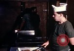 Image of Fire Support Base Vietnam, 1970, second 31 stock footage video 65675031446