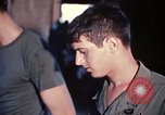 Image of Fire Support Base Vietnam, 1970, second 36 stock footage video 65675031446