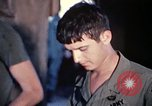 Image of Fire Support Base Vietnam, 1970, second 37 stock footage video 65675031446