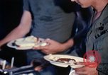 Image of Fire Support Base Vietnam, 1970, second 40 stock footage video 65675031446