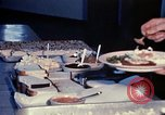 Image of Fire Support Base Vietnam, 1970, second 44 stock footage video 65675031446