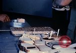 Image of Fire Support Base Vietnam, 1970, second 48 stock footage video 65675031446