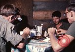 Image of Fire Support Base Vietnam, 1970, second 54 stock footage video 65675031446