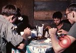 Image of Fire Support Base Vietnam, 1970, second 55 stock footage video 65675031446