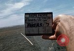 Image of Fire Support Base Charlie One Vietnam, 1970, second 18 stock footage video 65675031452