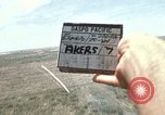 Image of Fire Support Base Charlie One Vietnam, 1970, second 21 stock footage video 65675031452