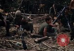 Image of United States Marines Vietnam, 1966, second 3 stock footage video 65675031455