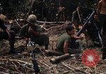 Image of United States Marines Vietnam, 1966, second 5 stock footage video 65675031455
