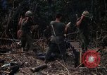 Image of United States Marines Vietnam, 1966, second 14 stock footage video 65675031455
