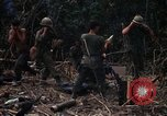 Image of United States Marines Vietnam, 1966, second 15 stock footage video 65675031455